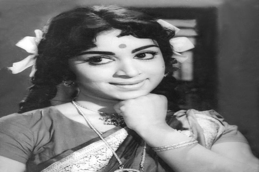 Veteran Telugu Actor, Filmmaker G. Vijaya Nirmala Passes Away At 75