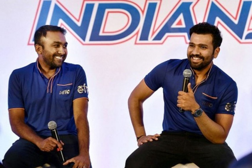 The Hundred: Legends Taking The Plunge, But How Much Do You Know About The New Format, New Cricket League