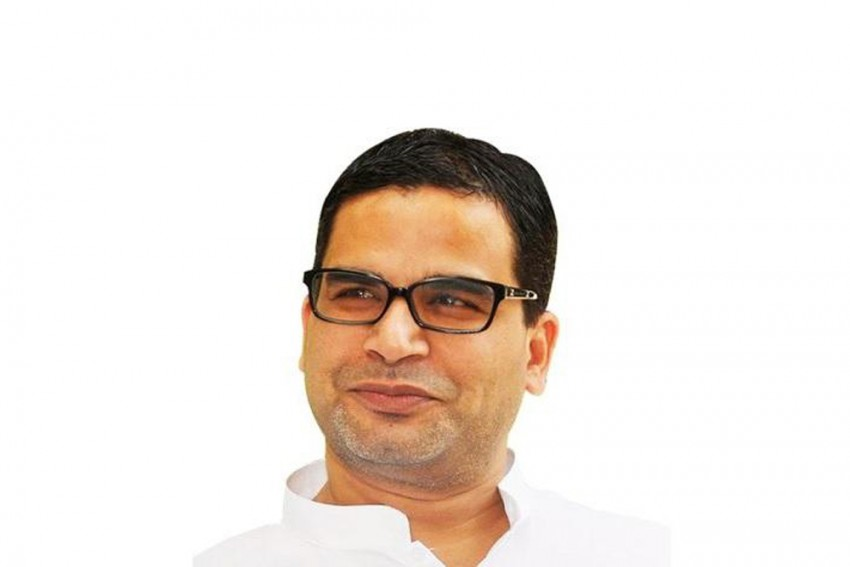 Prashant Kishor Meets Mamata Banerjee Again, Fuels Speculation Of His Appointment