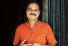 I Will Continue To Seek Rahul Gandhi's Guidance: Adhir Ranjan Chowdhury