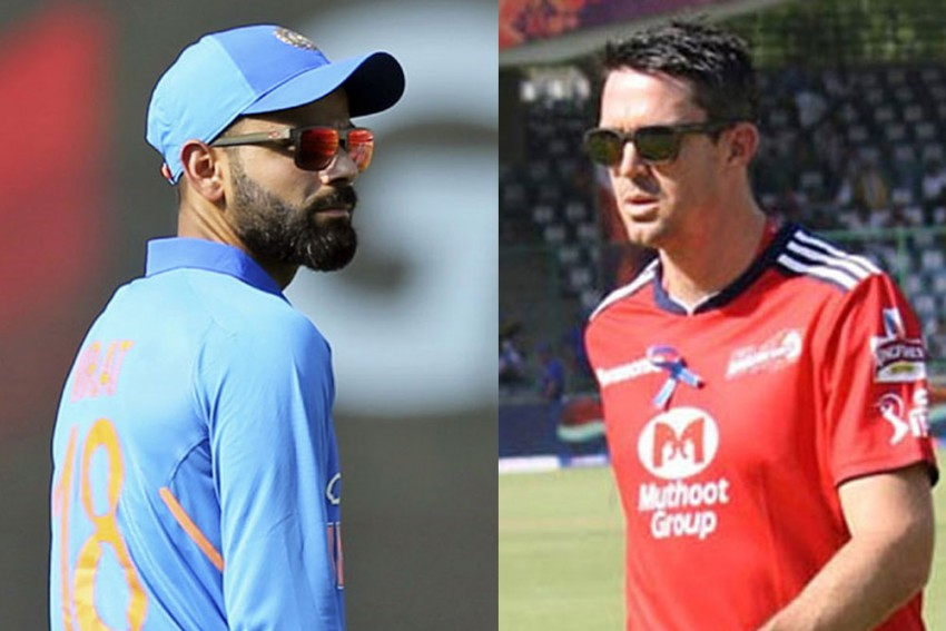 IND Vs ENG, ICC Cricket World Cup 2019: Ahead Of India-England Match, Kevin Pietersen Makes A Humble Plea To Virat Kohli