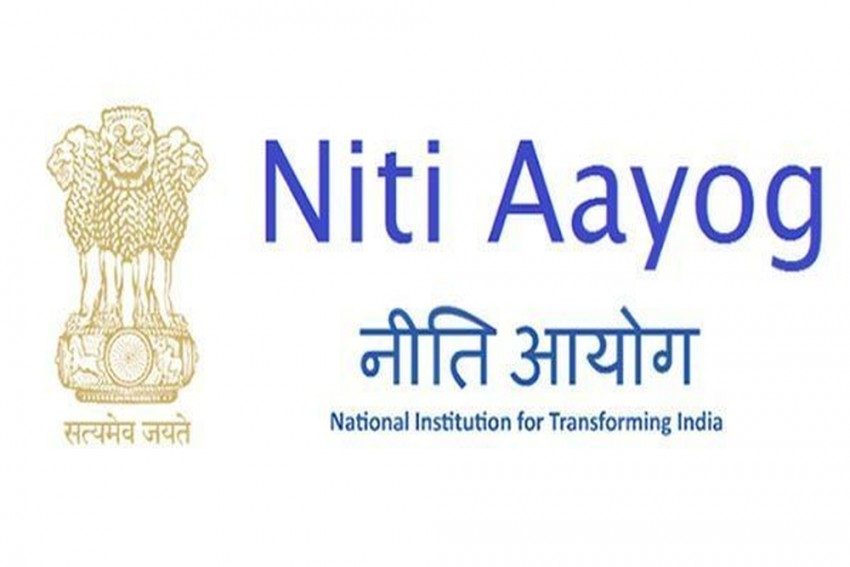 Healthcare A Critical Area In Need of Improvement: NITI Aayog Report
