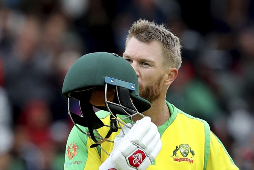 ICC Cricket World Cup 2019, NZ Vs AUS: Key Players To Watch Out
