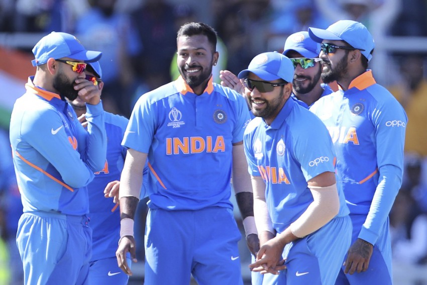 Live Streaming, India Vs England, 2019 World Cup: Where To See Live Cricket, Get Live Scores