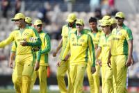 Steve Waugh Column: Dangerous West Indies Will Test Aussie Resolve In This ICC Cricket World Cup