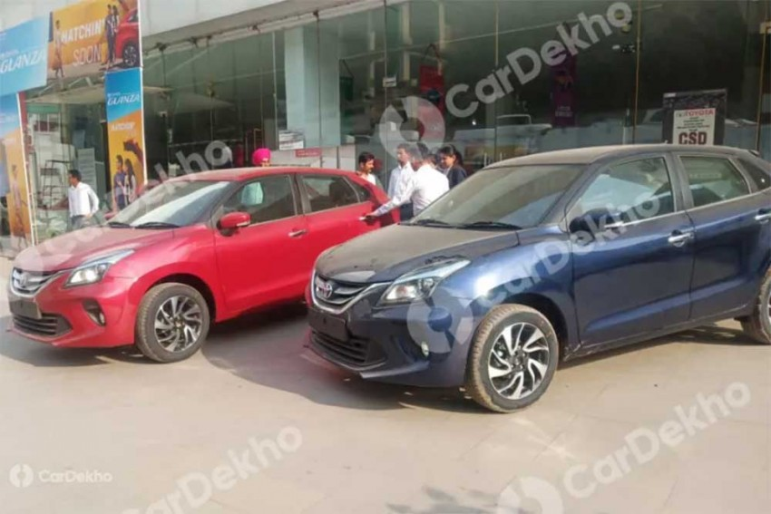 Toyota Glanza Expected Prices: How Much Premium Will It Command Over Maruti Baleno, Hyundai Elite i20?