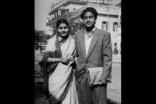 Actor-singer Ruma Guha Thakurta, Kishore Kumar's First Wife, Dies At 84