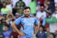 Cricket World Cup 2019: Fans Roast Glory-Seeking Afghanistan Captain Gulbadin Naib For Defeat To Pakistan