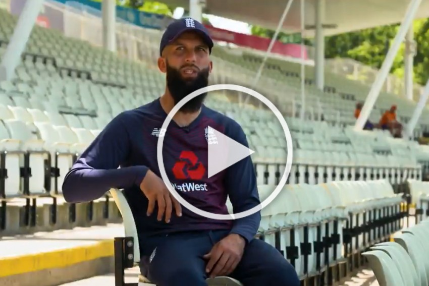Cricket World Cup, India Vs England: If We Win The Next Four Games, We Win The Trophy, Says Moeen Ali – WATCH