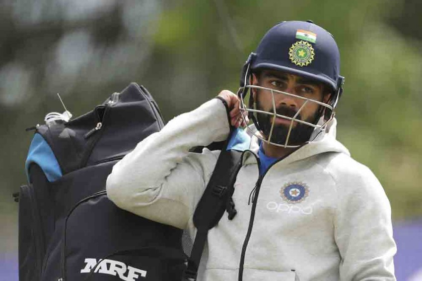 ICC Cricket World Cup 2019, Match 7, IND Vs SA Preview: Favourites India Start Campaign With Mouth-Watering Clash Against South Africa
