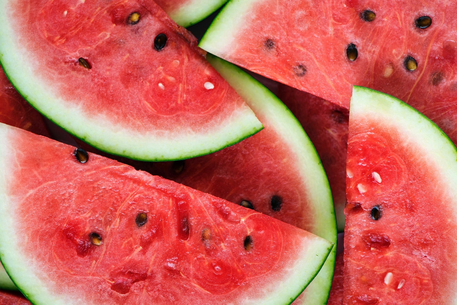 #Nutrition Tips For You: The Delicious Watermelon Has Loads Of Benefits. Find Out!