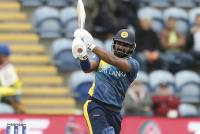 Mahela Jayawardene Column: Sri Lanka Batsmen Must Believe In Themselves And Play Better In This Cricket World Cup 2019