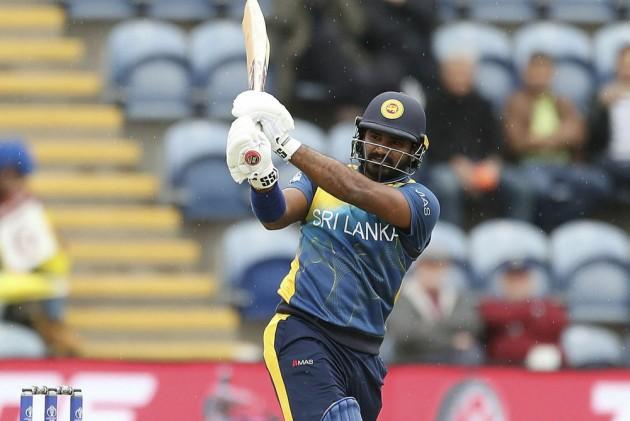 Mahela Jayawardene Column: Sri Lanka Batsmen Must Believe In Themselves And Play Better In This Cricket World Cup 2019