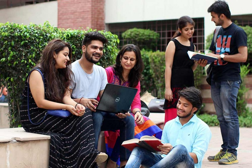 Opinion: Why '94 Per Cent' Students May Not Be Fit For Hiring