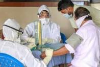 Karnataka Govt Sounds Alert After Man Infected With Nipah Virus In Kerala