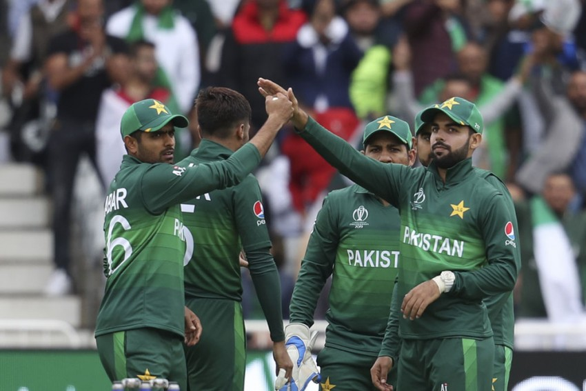 ICC Cricket World Cup 2019, Match 11, PAK Vs SL Preview: Notoriously Unpredictable Pakistan Hope To Keep Winning Momentum Against Sri Lanka
