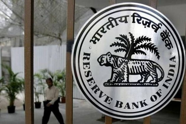 RBI Cuts Key Lending Rate By 25 Basis Points, Third Consecutive Rate Cut In 2019