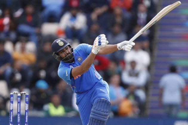 Krishnamachari Srikkanth Column: Rohit Sharma Takes Pressure Off Virat Kohli By His Ability To Score Big Knocks
