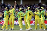 ICC Cricket World Cup 2019, Australia Vs West Indies, Highlights: Five-Star Mitchell Starc Completes Superb Win For AUS