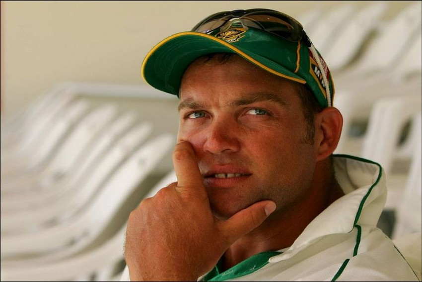 Cricket World Cup 2019: South Africa Can Have No Complaints About Defeat Vs India – Every Game Now Must Win, Says Jacques Kallis