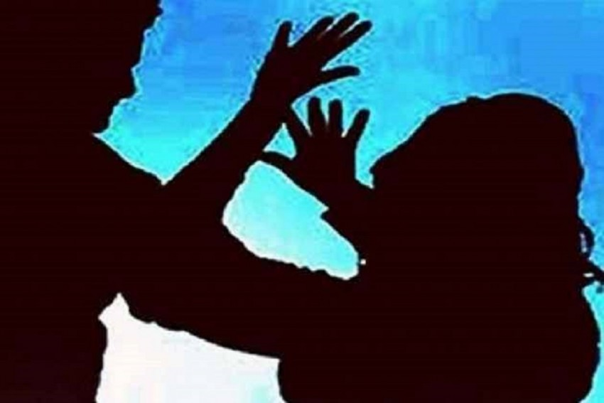 Air Hostess Allegedly Raped By Colleague, His Friends: Mumbai Police
