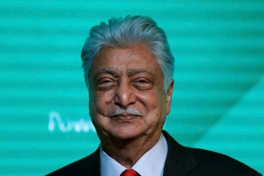 'Wipro Will Continually Transform To Scale New Heights': Azim Premji In Letter To Employees
