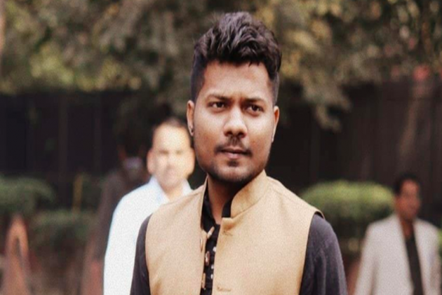 Journalist, News Channel Editor, Arrested For 'Objectionable' Posts Against UP CM Yogi Adityanath