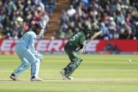 Abdur Razzak Column: It Is No Disgrace That Bangladesh Lost To England