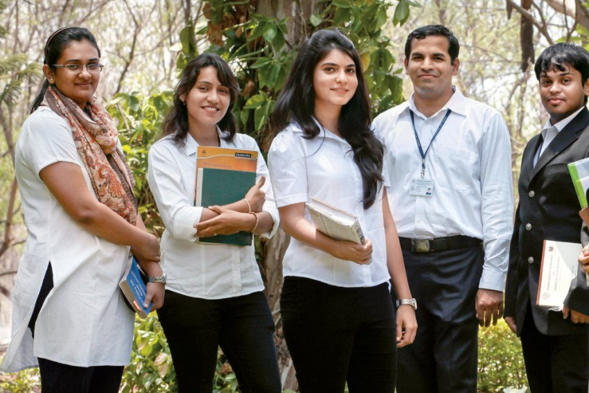 India's Top 30 Law Colleges In 2019