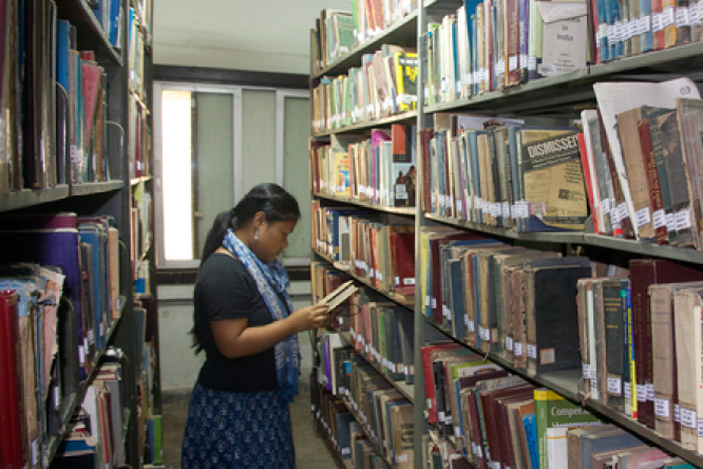 India's Top 10 Social Work Institutes In 2019
