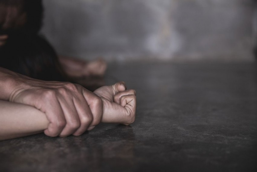 Maharashtra: 3 Students Booked For Allegedly Sodomising 13-Year-Old In Vasai