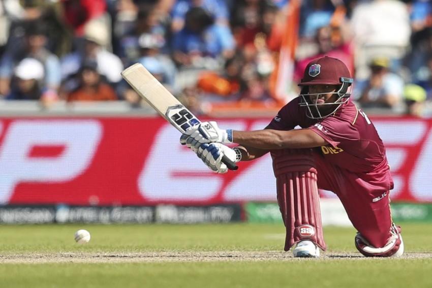 Sri Lanka Vs West Indies, ICC World Cup 2019, Highlights: SL Prevail In High-Scoring Thriller