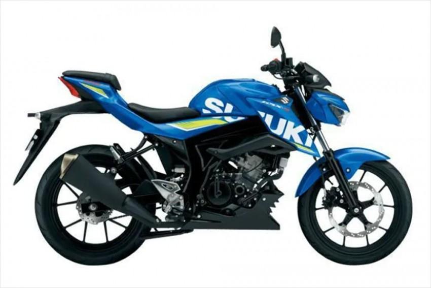 Suzuki Gixxer 250: What To Expect