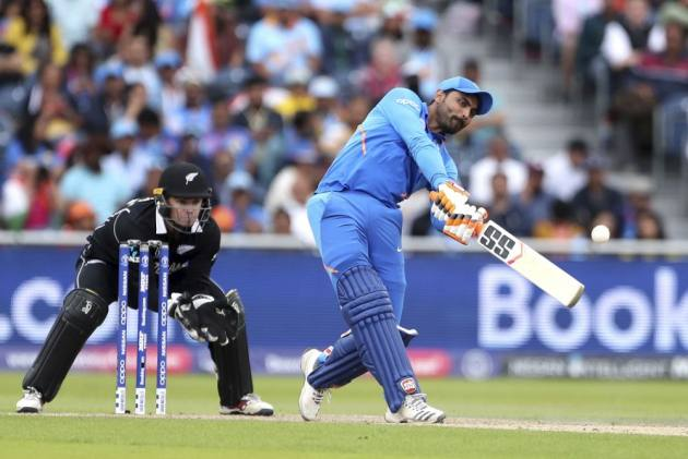 Image result for cricket world cup 2019