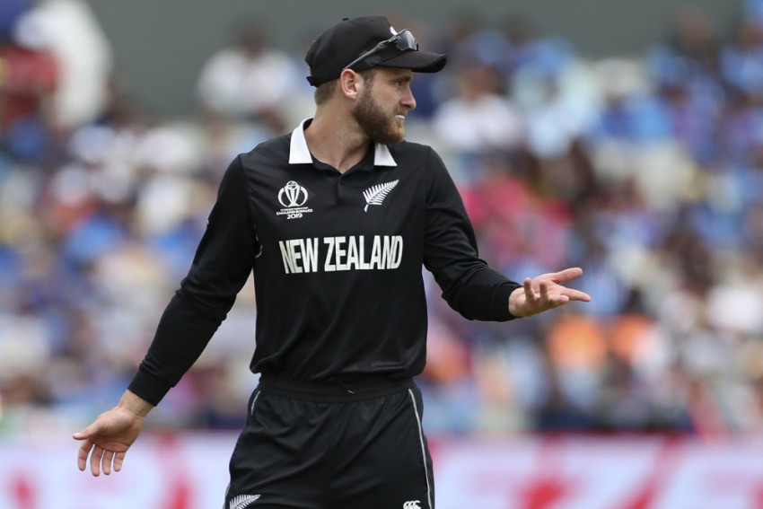 India Vs New Zealand World Cup Semifinal: Our Character Was Tested And We Came Out On Top, Says Kane Williamson