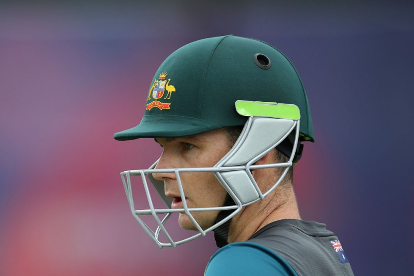 England Vs Australia: Peter Handscomb To Feature, Marcus Stoinis Fit To Play In Cricket World Cup Semifinal