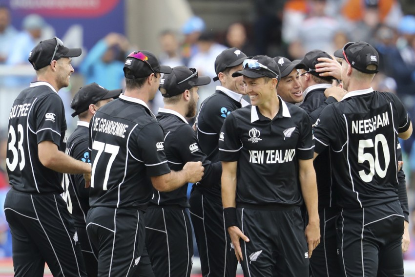 OPINION | India Win Will Give New Zealand Extra Confidence Ahead Of World Cup Final: Daniel Vettori