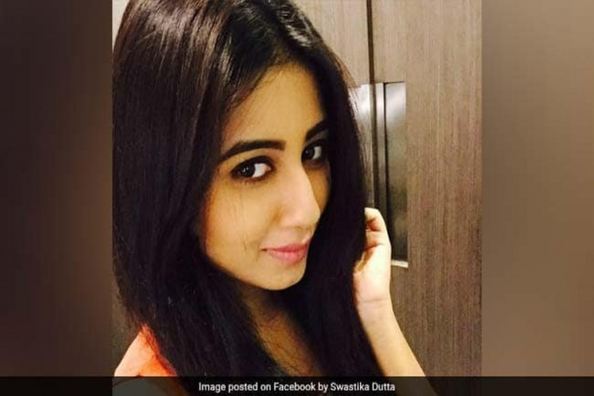 I Was Pulled Out Of Car, Abused And Threatened: Bengali Actor Alleges Assault By App-Cab Driver