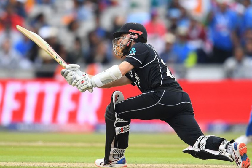 Why Kane Williamson's New Zealand Can Win 2019 Cricket World Cup
