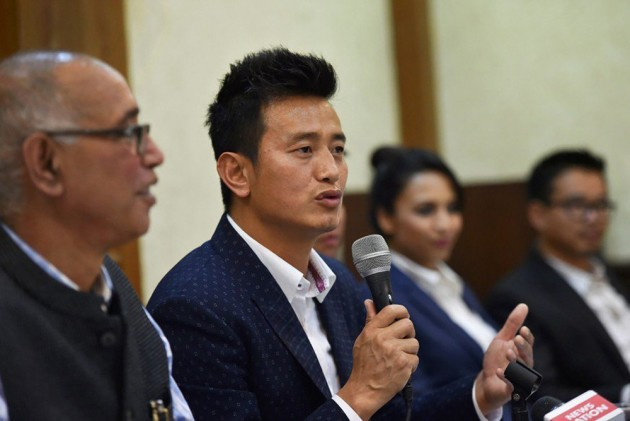 Cricket World Cup, India Vs New Zealand: Sometimes The Best Team Doesn't Win, Says Bhaichung Bhutia