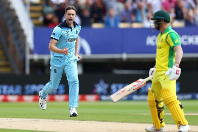World Cup: 'Incredible' Win Vs Australia Makes England Pacer Chris Woakes Upbeat Before New Zealand Final