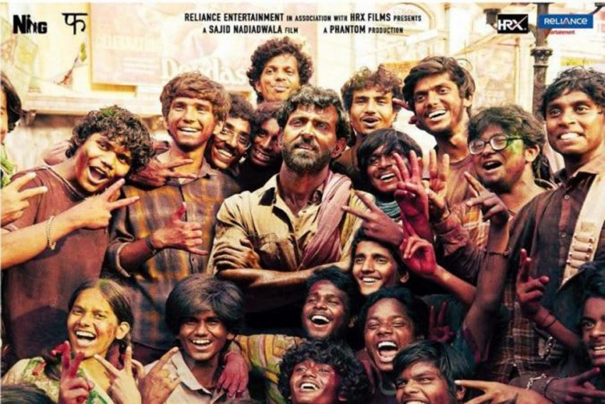 Movie Review: Super 30 Can Be Watched For Both Anand Kumar And Hrithik Roshan