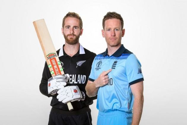 England Vs New Zealand, ICC Cricket World Cup 2019 Final: ENG, NZ A Win Away From Immortality
