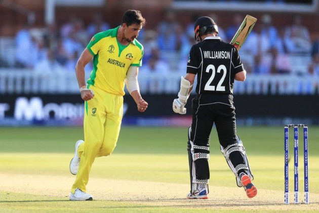 England Vs New Zealand, Cricket World Cup 2019: ENG And NZ's Previous Final Heartbreaks