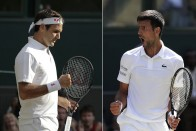 Wimbledon Final Preview: 'Stars Align' As Roger Federer Seeks To Break Novak Djokovic Spell