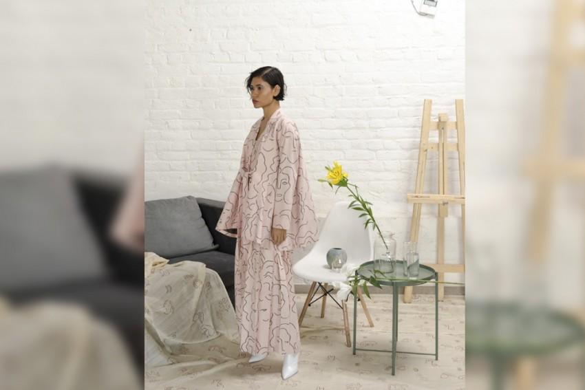 Six Next Gen Designers To Debut At Lakmé Fashion Week Winter/Festive 2019