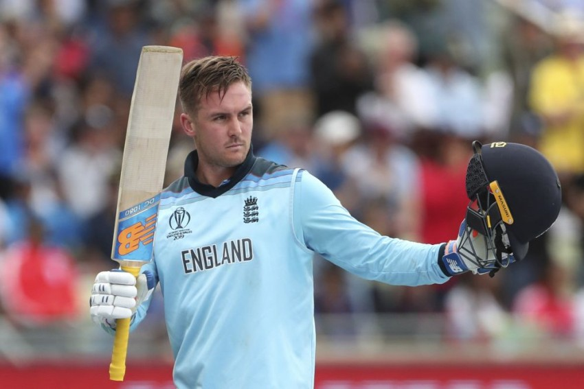 England Vs New Zealand, ICC Cricket World Cup 2019 Final: Five Players To Watch Out For