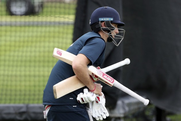 Cricket World Cup Final, ENG Vs NZ SWOT Analysis: England Favourites, But Kiwis Can Clip Their Wings