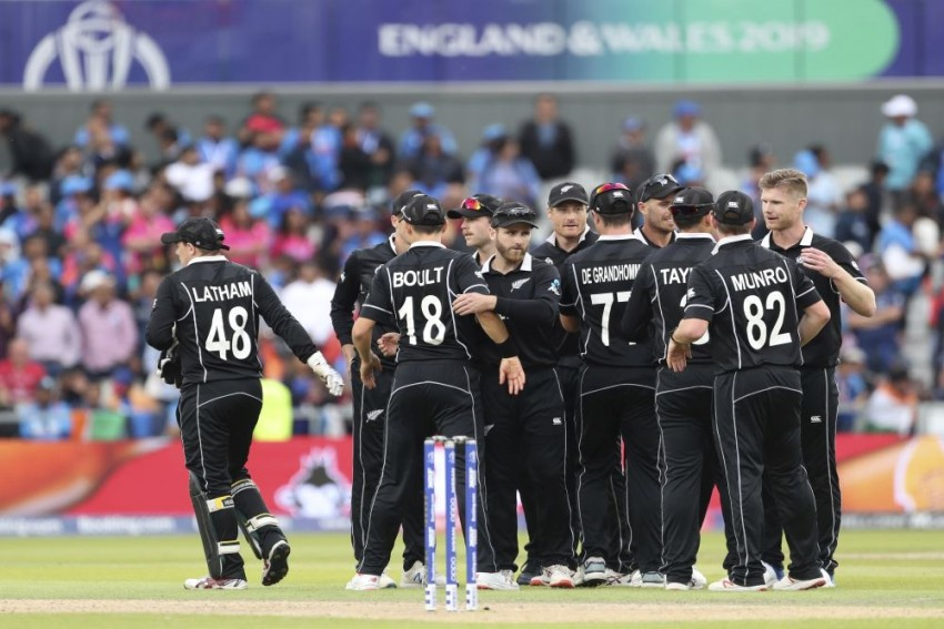 OPINION | If New Zealand Win Cricket World Cup Then Pure Joy Will Sweep The Country: Daniel Vettori