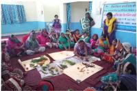 How Sanchetjijis Are Filling Up Plates With Colour And Nutrition Across Villages And Making Tiranga Thali The New Normal